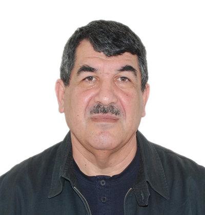 Alizaman Sadigov