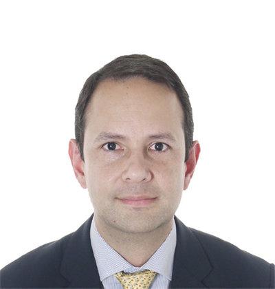 C. Villaquiran-Torres