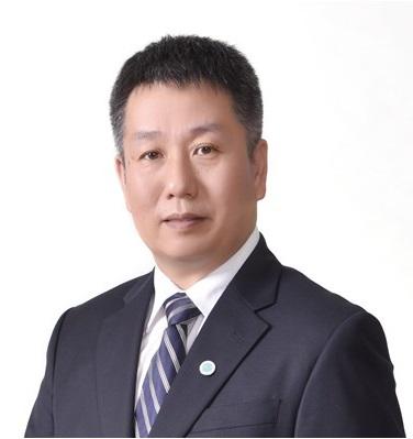 Linhong Deng