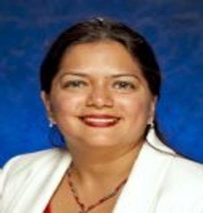 Malvika Sagar