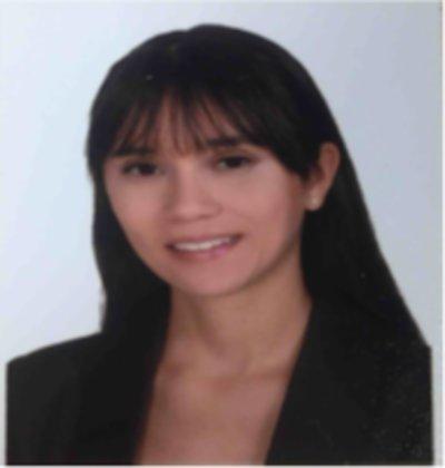 Melibea Sierra-Ruiz