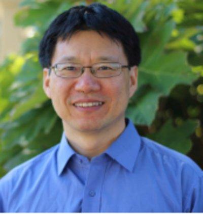 Qiang Cheng