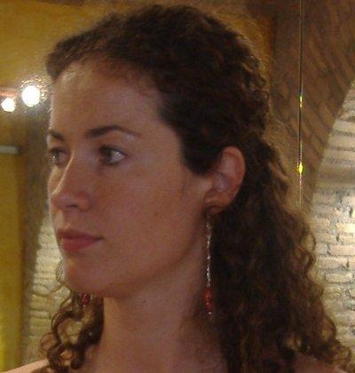 Raffaella Nenna