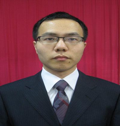 Ran Wang