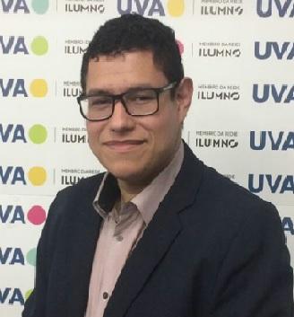 Yves De Souza